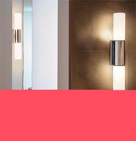 Led светильники SLV
