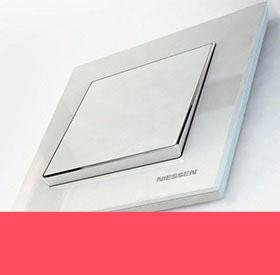 ABB Sky