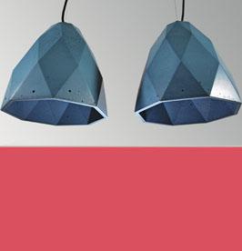 Светильники Agara