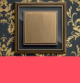 ABB_Dynasty