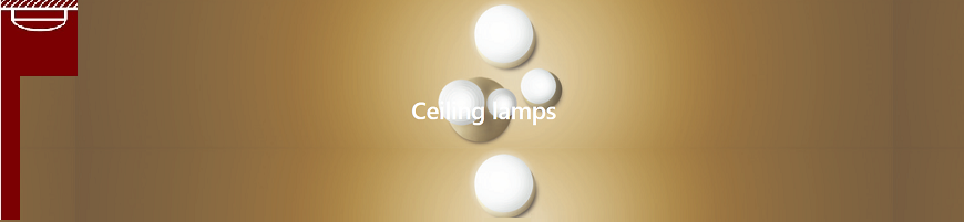 ceiling lamps 1